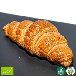 Croissant (la pièce)