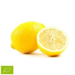 Citron jaune (la pièce)