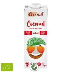 Lait de coco 1l